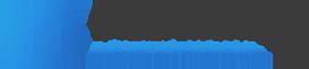 MTL Auto Centar logo